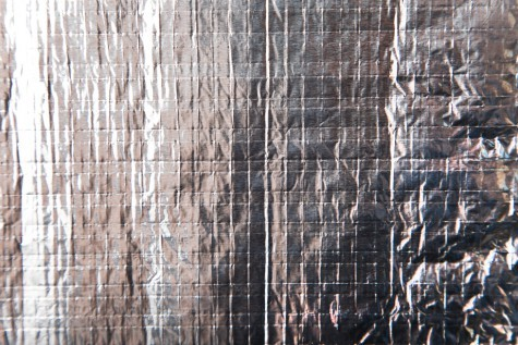 Сауна Баттс (100мм)(0,24м3)
