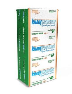 Knauf Insulation ПРОФ TS 032 (50мм)(0,375м3)