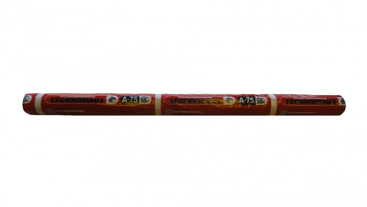 Мембрана TECHNOHAUT А-75(30м2)