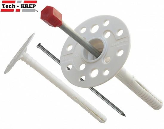 Tech - KREP IZL-T 10x100