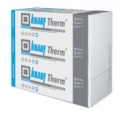 Knauf Therm Дача (100мм)(0,72м3)